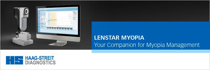 Webbanner_Lenstar_Myopia_706x238
