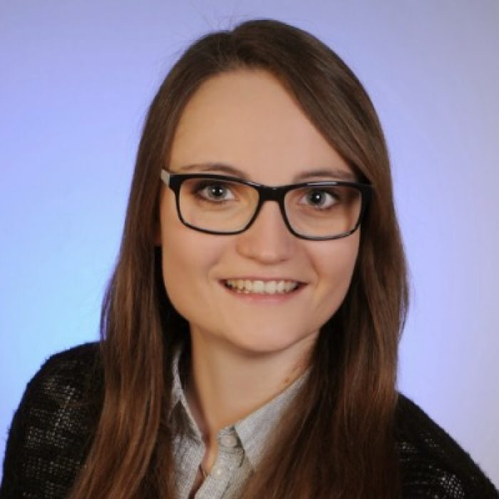 Eva Hemkeppler